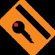 fw-keycard-icon
