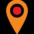 fw-location-icon