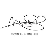 Matthew Head Productions Logo