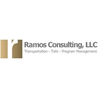 Ramous Consulting Logo