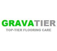 Gravatier logo