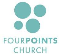 Four Points Church Logo