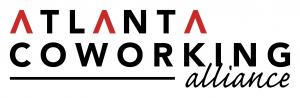 Atlanta Coworking Alliance