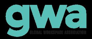 Member of Global Workspace Association